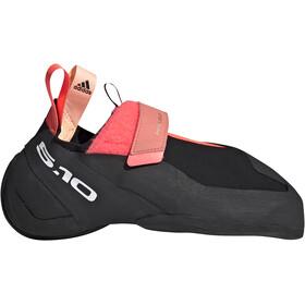 adidas Five Ten Hiangle Buty wspinaczkowe Mężczyźni, czarny